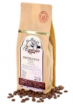 Brasiliana 100% Arabica