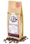 Caffe Intenso 75% Arabica 25% Robusta