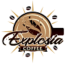 Explosia Coffee
